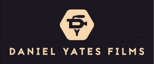Daniel Yates Films