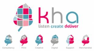 KHA Agency