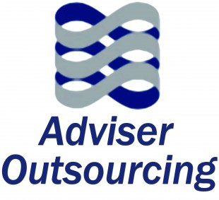 Adviser Outsourcing Limited