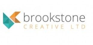 Brookstone Web and Graphic