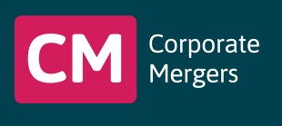Corporate Mergers Ltd