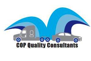COP QUALITY CONSULTANTS