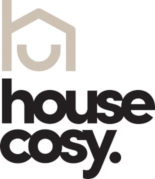 Housecosy