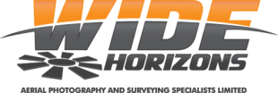Wide Horizons Aerial Photography And Surveying Specialists Limited