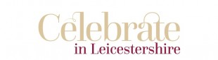 Leicestershire Registration Services