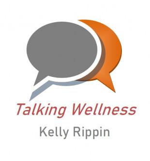 Talking Wellness