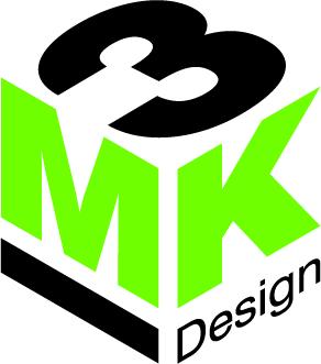 MK3 Design