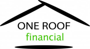 One Roof Financial LLP