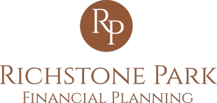 Richstone Park Financial Planning Ltd