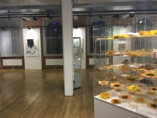 Atkins Gallery